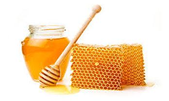 Natural harvest Honey.jpg