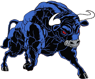howling bull pic.png
