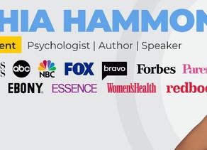 Free Mental Wellness Webinar: Balancing Entrepreneurship & Family With Dr. Nekeshia Hammond