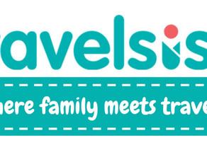 Community Member Product Spotlight: Travelsist