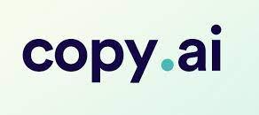 Webinar: Copy.ai Co-founder Chris Lu, 3 Tips and 3 Mistakes When Using Copy.ai