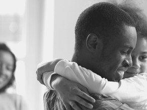 Open Applications For Black DadPreneur's Day $1,000 Grants