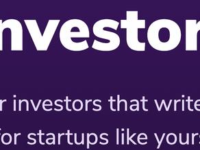Webinar: Fundboard CEO Bryan Birsic Helps You Raise VC Funds More Efficiently