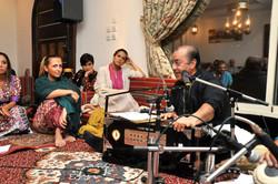 Music Night Majlis copy.jpg