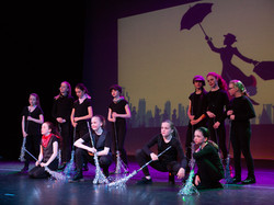 Stage School Templeogue