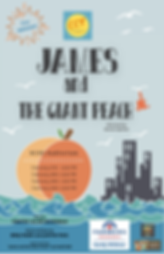 James & the Giant Peach Poster (1).png