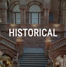 Historical Tile.jpg