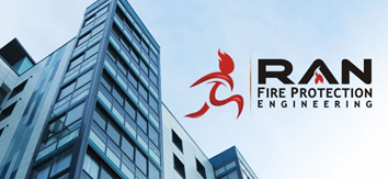 Living With Fire Protection: Importance of Fire Protection in Residential Buildings