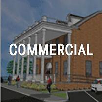 Commercial jpg.jpg