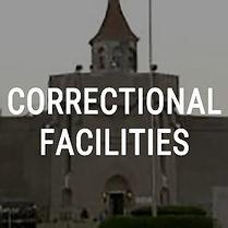 Correctional Facilities.jpg