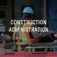Construction Administation Services