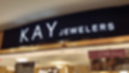 kay-jewelers.png