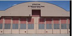 Stratton ANG Base.png