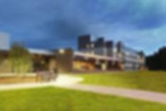 Jefferon Community College