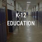 K-12 Education.jpg