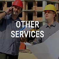 other-services-3.jpg