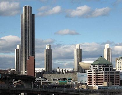 High Rise Corning Tower.jpg