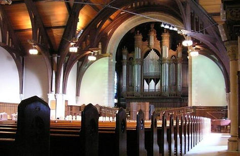 Vassar College Chapel Organ.jpg