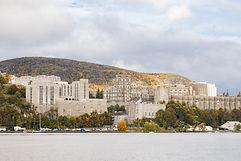 West Point 2.jpeg