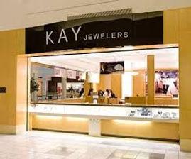 Ka Jewelers