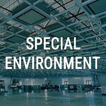 Special Environment.jpg
