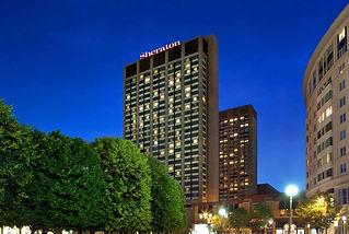 Sheraton Hotel Boston.jpg