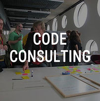 Code Consulting Tile.jpg