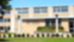 ogdensburg-free-academy_edited.png