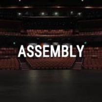 assembly jpg.jpg