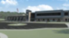 James Monroe Elementary
