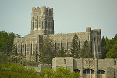 West Point 1.jpeg