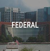 Federal Tile.jpg