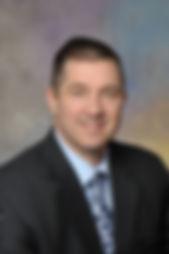 Doug Nadeau, PE