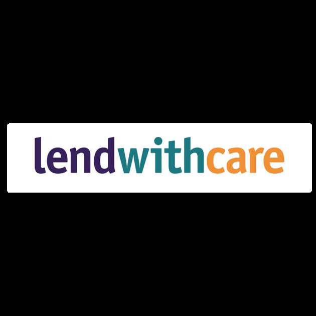 LendwithCare logo.png