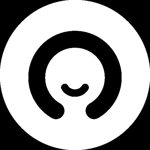 omnystudio-icon-light