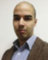 adam_about__pic.jpg
