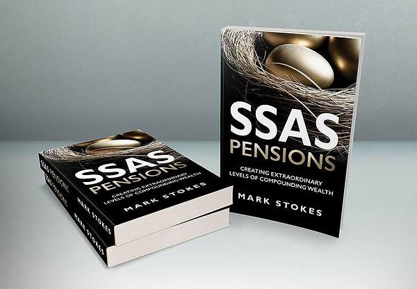 ssas-pensions-book-mark-stokes.jpg