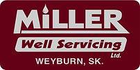 millerwellservicing logo.jpg