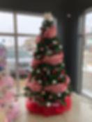 2018 Tree.jpeg