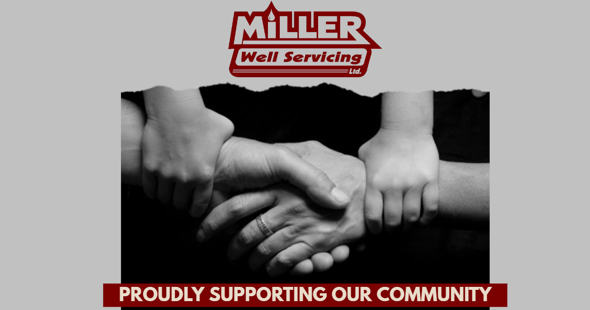 Proudly Supporting Community.jpg