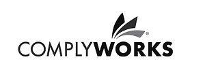ComplyWorks_Logo_R_grey.jpg