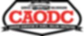 CAODC Logo.PNG