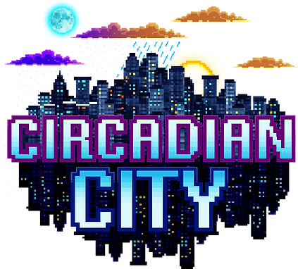 circadianLogo (1)_edited.png