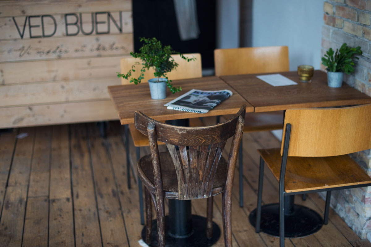 Guide-to-copenhagen-cafe-ved-buen-1
