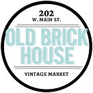 old brick house logo 2.jpg