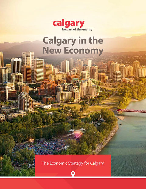 Calgary-in-the-New-Economy-Final Cover.j