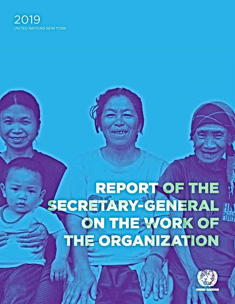 Annual-report-SG-2019-EN-Complete-Web_Pa