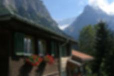 szwajcaria012.jpg