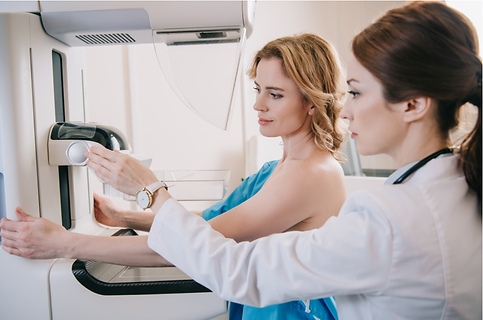 mamografia.png