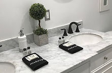 superhost amenities guest soap shampoo airbnb select